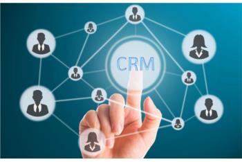 Chức năng chính phần mềm quản lý khách hàng