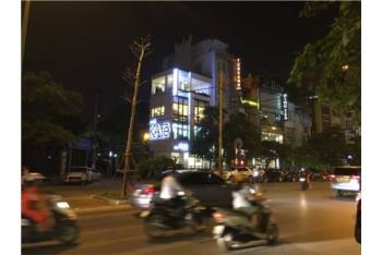 Sáng lập DesignBold Hùng Đinh: