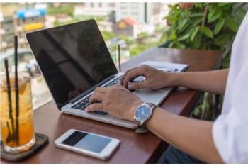 5 nguyên tắc quản lý nhân viên làm việc từ xa