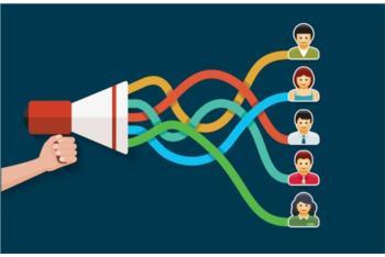 Hiểu đúng về marketing lan truyền