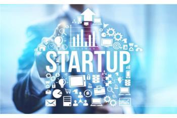 Chính phủ dự kiến thành lập quỹ đầu tư mạo hiểm dành cho các startup
