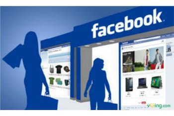 Cán bộ thuế nhập vai người mua để xử lý 'kinh doanh chui' trên Facebook
