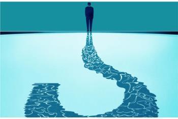 Giúp nhà lãnh đạo củng cố sự kiên cường